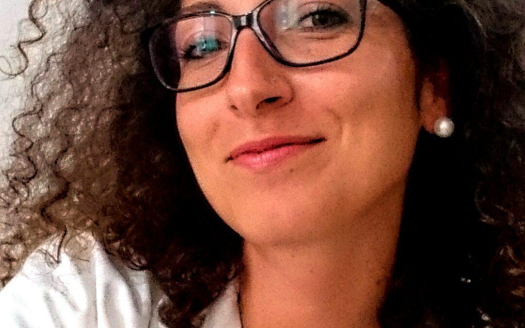 Benedetta Ventura, Modica
