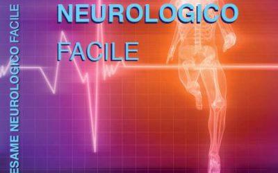 Libri: L'esame neurologico facile