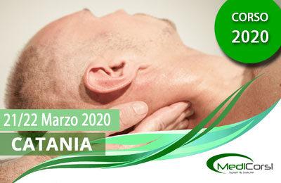 """""""La Stimolazione Transcutanea del Nervo Vago e Trigemino in Fisioterapia"""""""