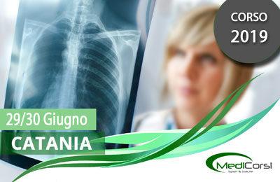 """""""Imaging radiologico in ambito riabilitativo, la diagnostica per immagini in fisioterapia"""""""