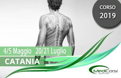"""Posturologia Clinica – """"Occlusione, deglutizione e sistemi coinvolti nelle turbe posturali"""""""
