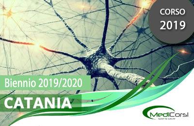 Master Biennale in NeuroRiabilitazione – BRAIN IN ACTION